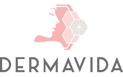 Dermavida