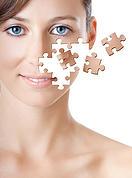 dermatocosmetico-medicos-2