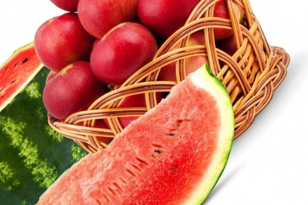 Alimentos antienvejecimiento incl yelos en tu dieta - Alimentos antienvejecimiento ...