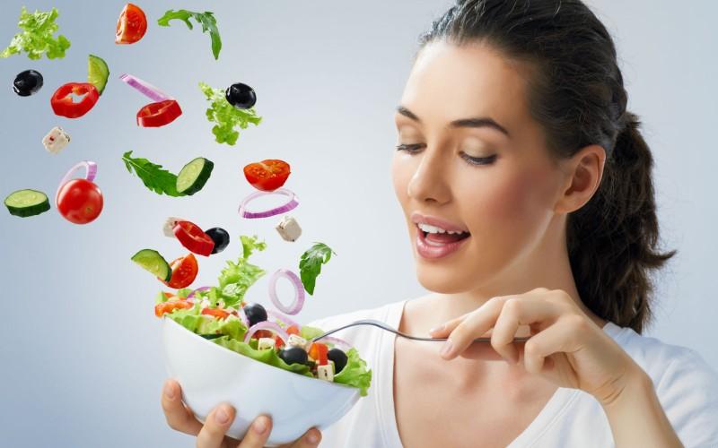 Alimentos antienvejecimiento: ¡Inclúyelos en tu dieta!