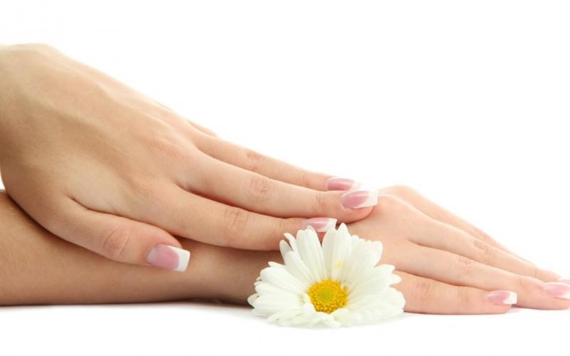 Cuidado de manos: consejos y tratamientos