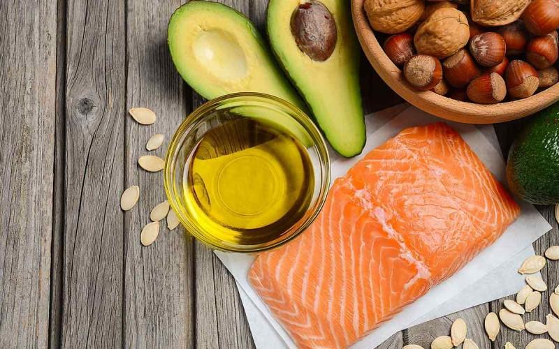 ¡Come estos alimentos y mejora el aspecto de tu piel!