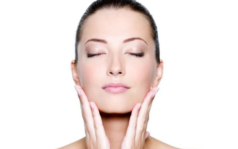 ¡Conoce los tratamientos cosméticos que Dermavida tiene para ti!