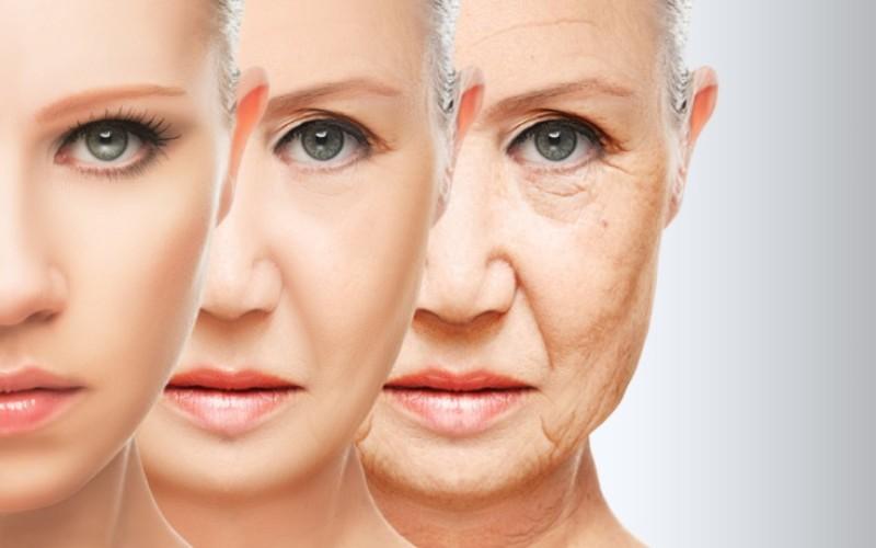 ¡Conoce nuestro tratamiento de rejuvenecimiento facial con láser!