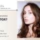 ¿Qué es y cómo funciona el Botox?