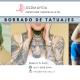 Borrado de tatuajes con Láser: todo lo que debes saber